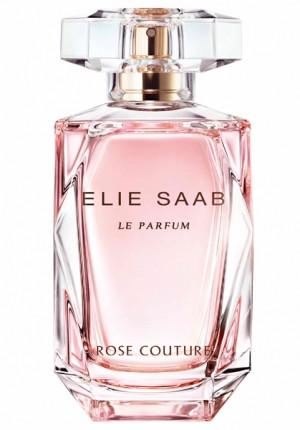 Elie Saab Le Parfum Rose Couture Tester 90ml - TPS Market. Интернет-магазин Товаров Повседневного Спроса. Оптом и в розницу. в Харькове