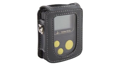 Холтер 3-кан BI6600-3 HEACO