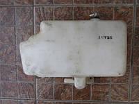 Бачок расширительный 1G725 E6-007370 системы охлаждения Mazda 626 GD 2.0d 1987-1992, фото 1