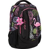 Рюкзак для школы и города (K17-855L-1), фото 1