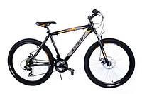Горный велосипед Azimut Omega 26 дюймов