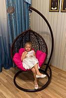 Кресло детское подвесное в дом Ларди Кидз