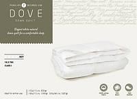 Пуховое одеяло Penelope DOVE 155х215