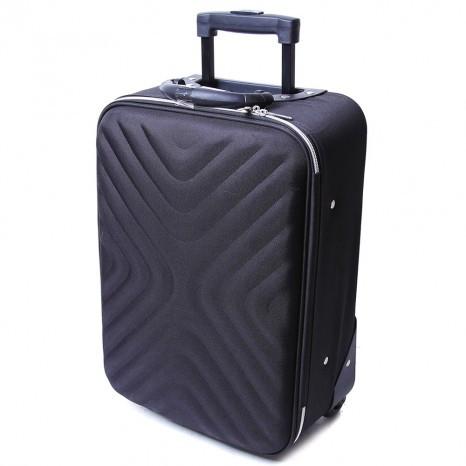 Чемоданы дорожные доставка по украине школьные рюкзаки поппикси