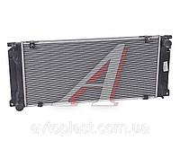 Радиатор водяного охлаждения Газель NEXT дв.Cummins ISF 2.8 (паяный)