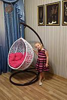 Новинка подвесное кресло детское Gardi Kidz