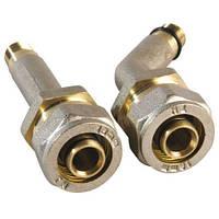 Игла для смесителя 12*16-пара для металлопластиковой трубы
