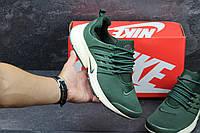 Мужские спортивные кроссовки  Nike Air Presto