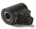Электромагнитная катушка для клапана (24V)