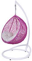 Плетеное кресло детское Ларди Кидз