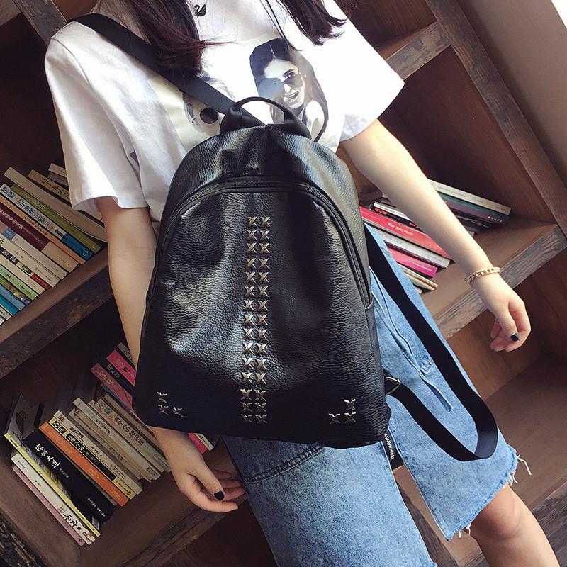Женский рюкзак CC7381