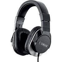 Yamaha HPH-MT220 Black DJ наушники
