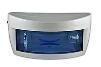 Стерилизатор ультрафиолетовый  профессиональный для стерилизации инструментов