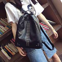 Рюкзак женский РМ7381