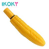 Вибратор - кукуруза