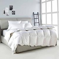Шикарные подушки и одеяла из коллекции DOVE от Penelope