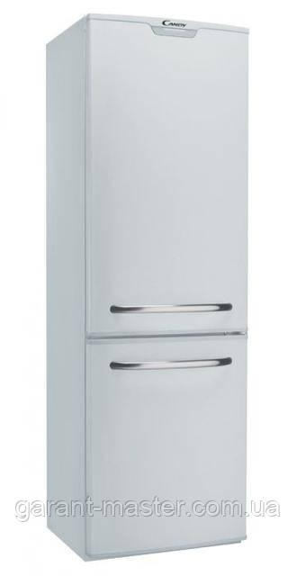 Как правильно выставить температуру в холодильнике
