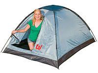 Туристическая палатка Bestway 67068 2-х местная