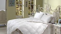 Penelope IMPERIAL подушки и одеяла из микрогеля