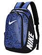 Рюкзак Nike Bit Panther, фото 3