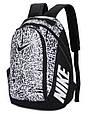 Рюкзак Nike Bit Panther, фото 4