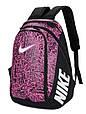 Рюкзак Nike Bit Panther, фото 2