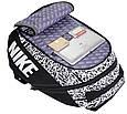 Рюкзак Nike Bit Panther, фото 6