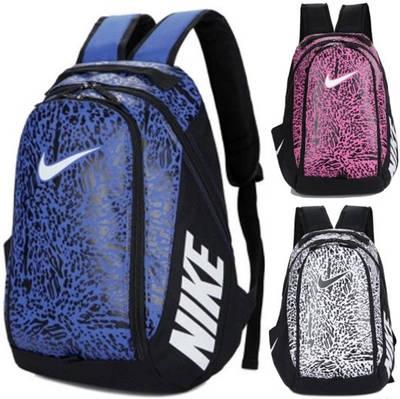 Рюкзак Nike Bit Panther