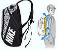 Рюкзак Nike Bit Panther, фото 7