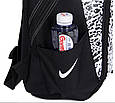 Рюкзак Nike Bit Panther, фото 9