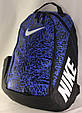 Рюкзак Nike Bit Panther, фото 10