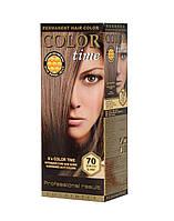 Color Time №70 Темно-пепельный, фото 1