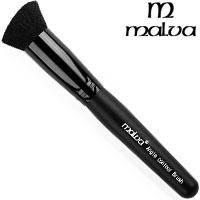 Malva Кисть для макияжа M-309 №29 Angle Contour Brush (для контурирования, большая)
