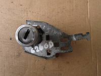 Личинка механизм блокировки передней левой двери Mazda 626 GD 1987-1992, фото 1