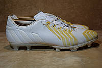 Adidas Predator Instinct FG Soccer Cleats бутсы. Индонезия. Оригинал. 44 р.