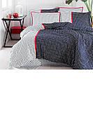 Комплект постельного белья Евроразмер