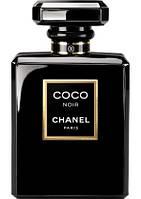 Оригинал Chanel Coco Noir 100ml Шанель Коко Нуар (восточный, тягучий, таинственный аромат)