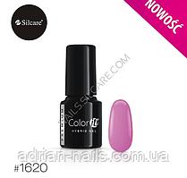 Гель-лак Color it Premium № 1620