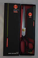 Ножницы портновские А-12