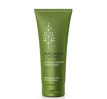 MD Бальзам Gloss & Vibrance для нормальных волос / Gloss & Vibrance Conditioner, 200 мл