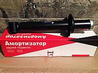 Амортизатор ВАЗ 2110,2111,2112 Скопин задній масло
