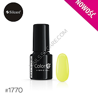 Гель-лак Color it Premium № 1770