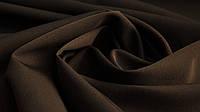 Костюмные ткани - Мадонна (Шоколад)