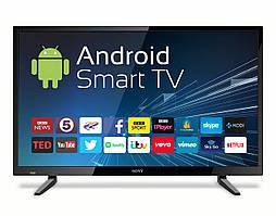 "Телевизор  LED Smart Sony SK88-323 Android, Wi-Fi, Full HD 32"" дюйма"