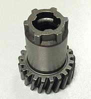 Ответная шестерня перфоратора Bosch 2-24-5 ( 21 Т ), фото 1