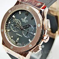 Часы мужские наручные Hublot Big Bang HU5276