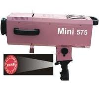 Следящий прожектор V575 (FOLLOW MINI SPOT 575)