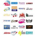 Рекламные кампании на радиостанциях Украины Реклама в сети РС и в региональных блоках Оптимальные бюджеты РК