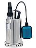 Дренажный насос Насосы+ DSP-550S (0,55 кВт, 155 л/мин)