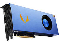 AMD Radeon Vega Frontier Edition 100-506061 16 ГБ
